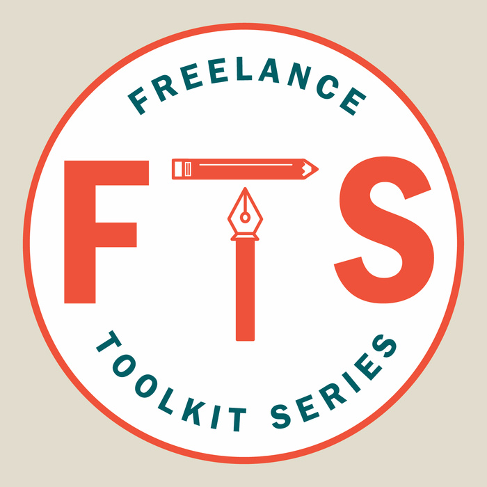 Freelance Toolkit Series Part 4: Estimates and Billing