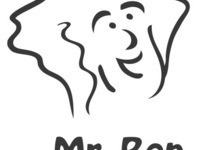 Gentle Music for Babies and Pre-toddlers with Mr. Ben