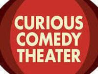 Conscious Comedy