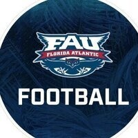 FAU vs. North Texas and Homecoming Football Game