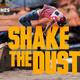 Shake the Dust Documentary & Film Screening, followed by Q&A with Ugandan Hip Hop Artist Mark Kaweesi and Filmmaker Adam Sjoberg