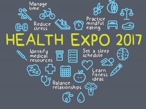 Health Expo