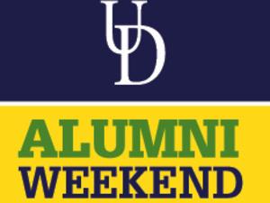 UD 5th Annual Alumni Weekend