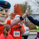 Homecoming 5k Donut Run | Benefiting Dance Marathon