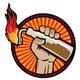Molotov Seminar 58 · Ten Days of Silence