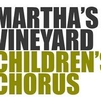 Martha's Vineyard Children's Chorus
