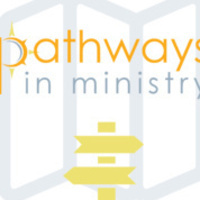 Pathways in Ministry: Compensation and Taxes for Ministry Leaders