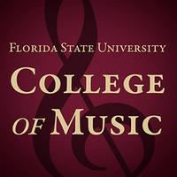 Faculty Recital - Justin Benavidez, tuba