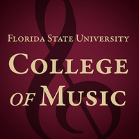 Guest Artist Recital - David Zerkel, tuba