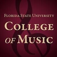 Guest Artist Recital - Jesse Cook, trumpet