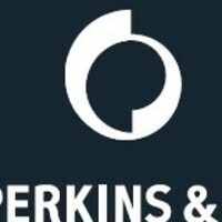 Perkins & Co. Fall Recruiting Kick-Off