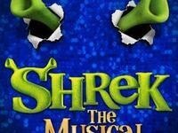 Shrek the Musical Screening