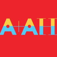 KaleidoLA Speaker Series: Ronald Clark, Designer & Studio Arts Faculty