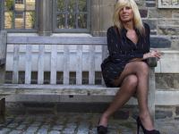 Jessica Lynn's Transgender Journey