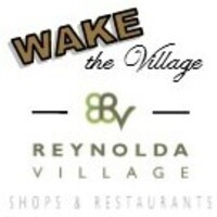 Wake the Village