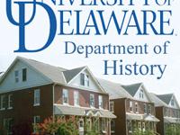 History Department Workshop Series