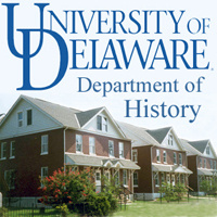 History Department Workshop Series