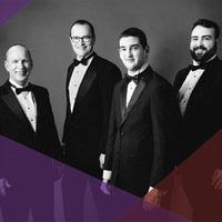"""Portland Gay Men's Chorus presents """"What Unites Us"""""""