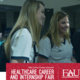 Healthcare Internship and Job Fair Presented by FAU Career Center