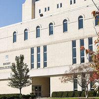 Health Sciences Campus Tour