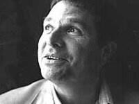 A Tribute Honoring Denis Johnson