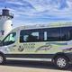 Oak Bluffs Land & Wharf Co. Island Tours