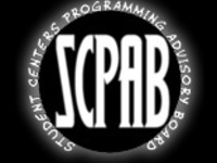 SCPAB Weekend Film Series
