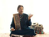 Ustad Mashkoor Ali Khan - Master of Indian Classical Song