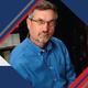 Meet Dr. Michael Wehmeyer
