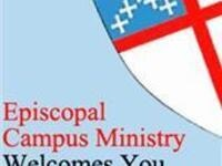 Episcopal Campus Ministry Presents 'Journey to the Cross'