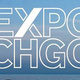 ShopColumbia at EXPO Chicago