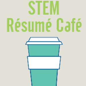 stem résumé café florida state university calendar