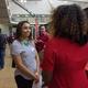 Health Professions & Graduate School Fair