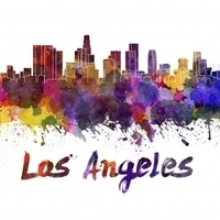 LA Confidential: Discovering the DNA of a Global City