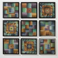 LUMINOSITY: Glasswork by Susan Longini Artist Reception