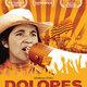 Documentary screening of <em>Dolores</em>