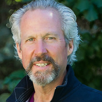 """Workshop: """"Prison Yoga Project: A Path for Healing Original Pain"""" with James Fox"""