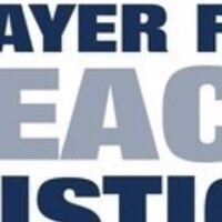 Prayer for Peace and Justice