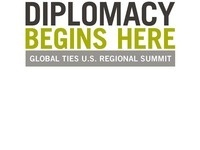 GlobalAustin Texas Two -Stepping to a Better World Diplomacy Summit