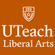 UTeach-Liberal Arts Information Session