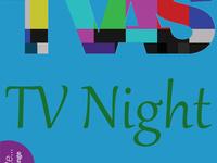 TVAS TV Night