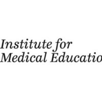 IME Medical Education Grand Rounds
