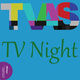 TVAS TV Night