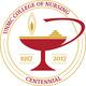 UNMC College of Nursing Centennial Gala