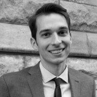 PAOC Colloquium: Nathan Steiger (LDEO)