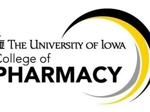 College of Pharmacy PTT Seminar:  Gerry Burke