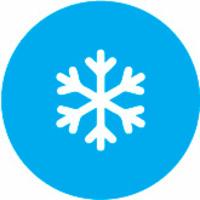Sesión Informativa para Invierno