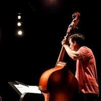 UCI Jazz Small Groups - Fall Concert