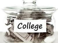 Financial Health Bite: College Financing