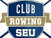 Crew Information Session for Potential New Members